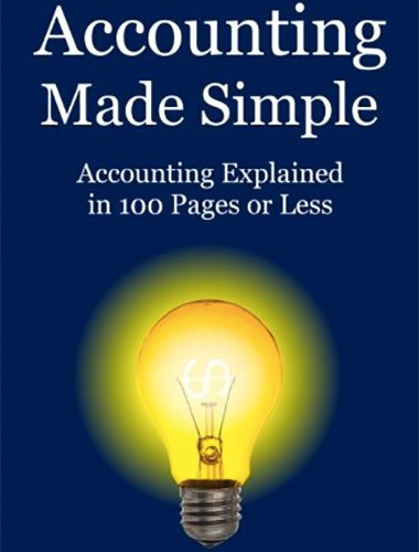 Accounting Made Simple Image
