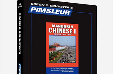 chinese_pimsleur