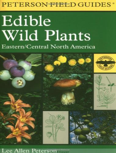 edibleplantsidentification1