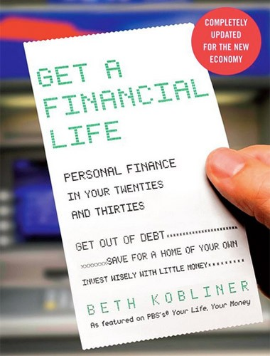 Get a Financial Life Image