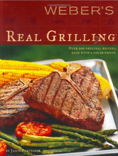 grilling3