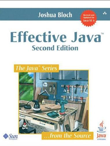 java_effective-java