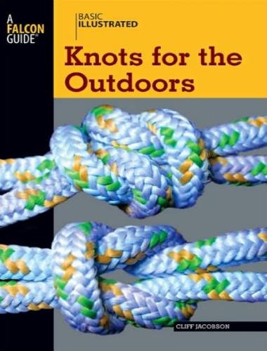 knots2