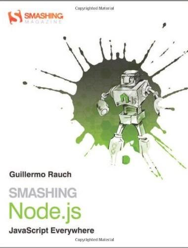 Smashing Node.js Image