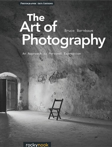 The Art of Photography Image