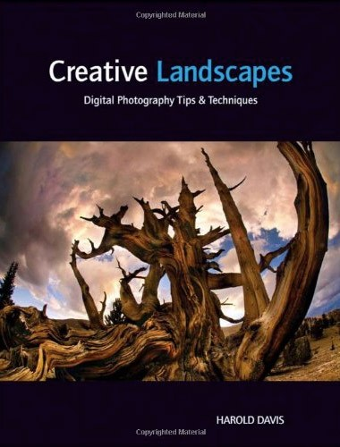 Creative Landscapes Image