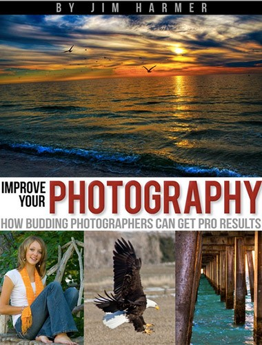Improve Your Photography Image