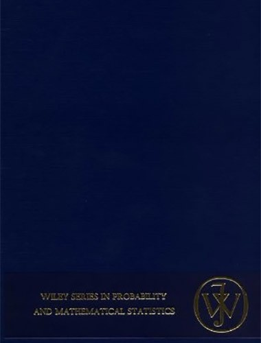 An Introduction to Probability Theory and Its Applications, Vol. 1 Image