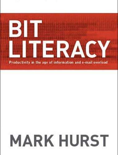 Bit Literacy Image