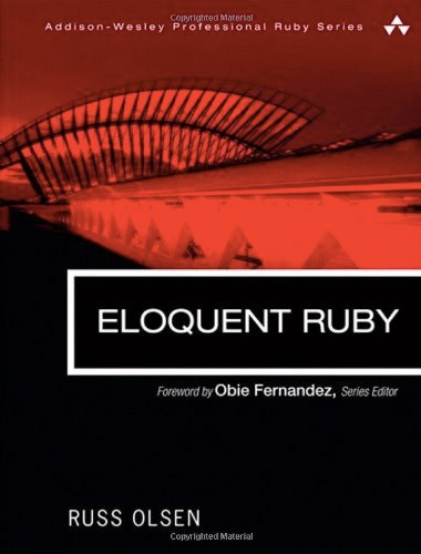 Eloquent Ruby Image