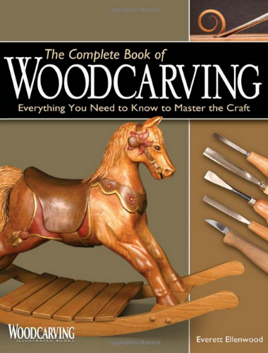 woodworking1