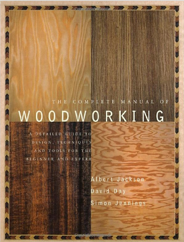 woodworking2